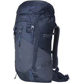 Bergans Rondane 46 Rucksack fog blue/light fog blue